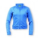 Terry Jacket 320 Dame