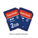 Card memorie SD 1GB