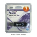 Memorie flash USB 1GB